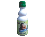 Unicool Hair Oil